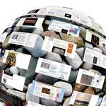 blogosphere20-thumb