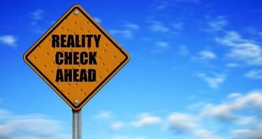 reality-check-780