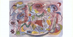 henry miller_abstract-780