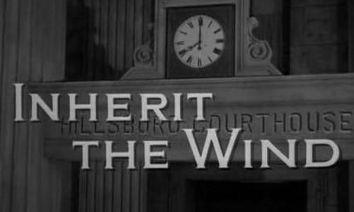 Inherit-the-Wind780