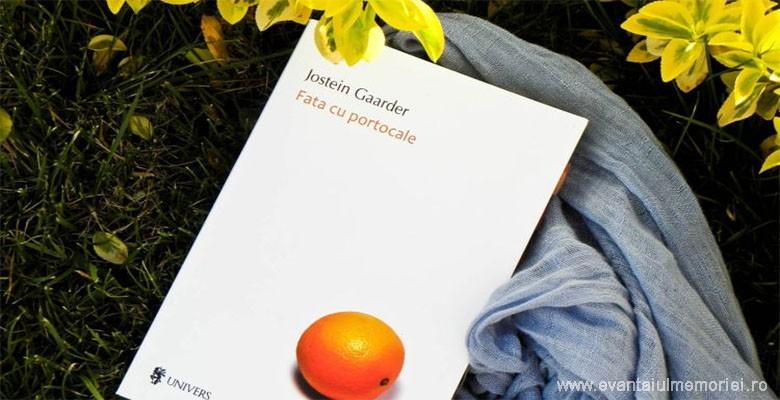 Jostein-Gaarder-Fata-cu-portocale-780