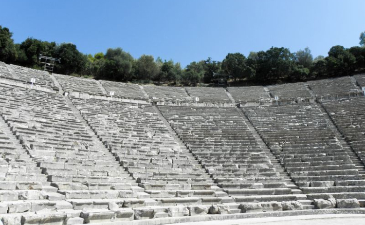Epidaur1