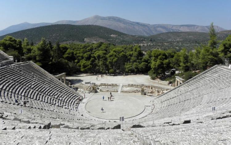 Epidaur2