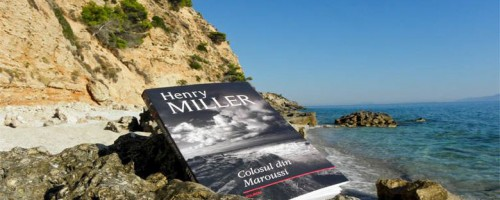 Henry-Miller-Colosul-din-Maroussi