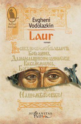 laur-ev