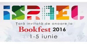 Bookfest Israel