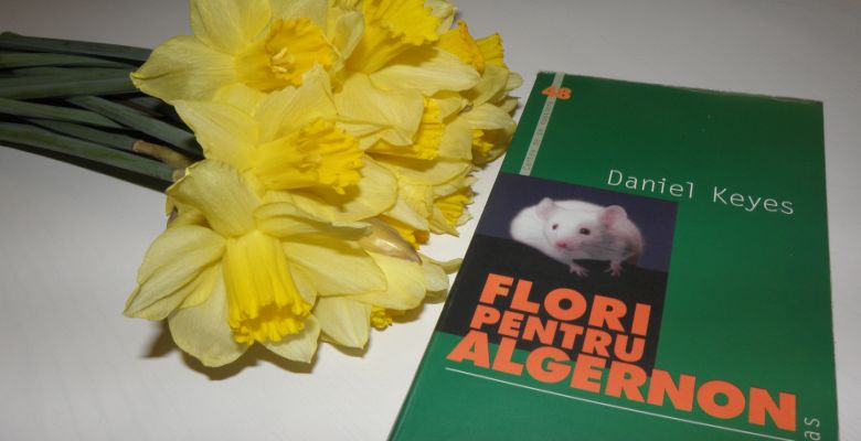 Daniel-Keyes-Flori-pentru-Algernon2