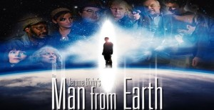 Man from Earth1