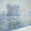 claude-monet-ice-floes-misty-morning-oil-painting