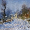 road-giverny-winter-7_4394