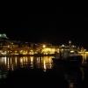 Noapte în Kavala