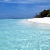 maldives-island002