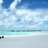 maldives-island005