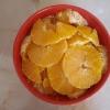 Si tort diplomat cu portocale 1