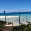 whitsunday-island-australia004