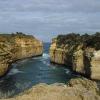 whitsunday-island-australia005
